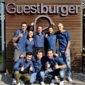 guest burger 1