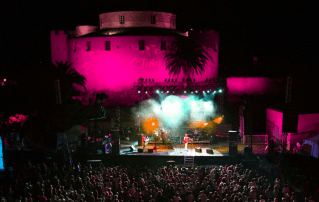 Porto Latino 2018