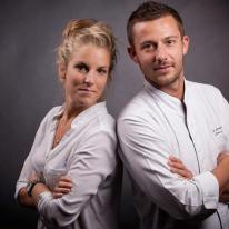 chef-boccafine-restaurant-corse1