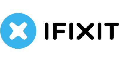 iFixit Partenaire Maker Faire Paris 2018