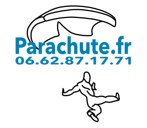 parachute fr