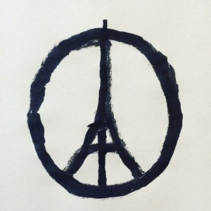 peace-for-paris-qui-est-jean-jullien-l-illustrateur-derriere-le-symbole,M274005