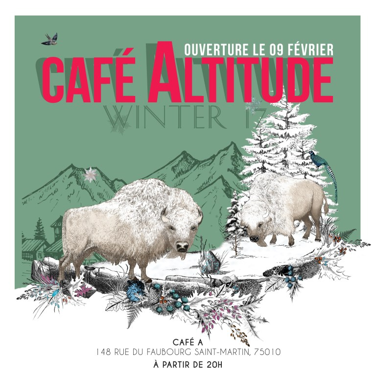 visuel-instagram-cafe-altitude