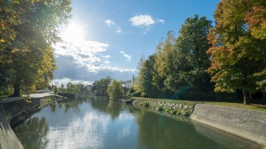 Destination Cognac - ajonette - 161