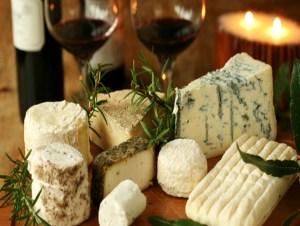 queijos tour gastronomico em paris parisabor