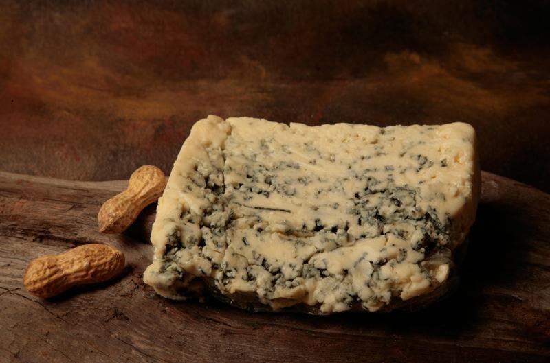 queijo francês roquefort