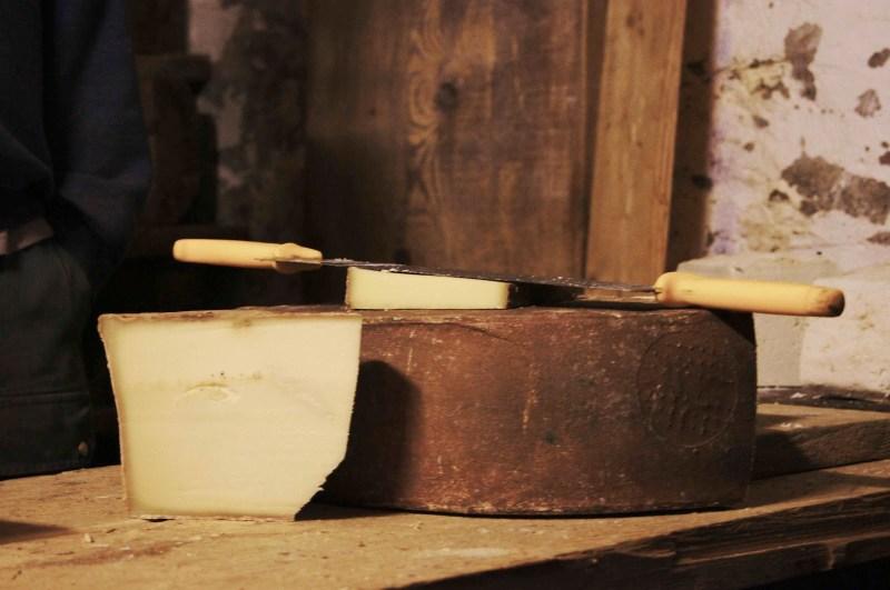 queijo francês alpino beaufort