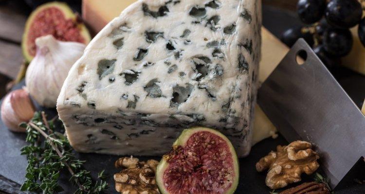 especialidades culinárias de Occitanie