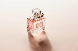 Francuskie-perfumy