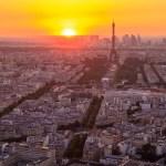 Dlaczego warto odwiedzić Paryż jesienią.3