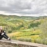 wakacje-w-toskanii