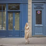Przewodnik po X dzielnicy Paryża
