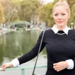 sekrety francuskiego stylu