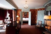 L'Hotel Paris France