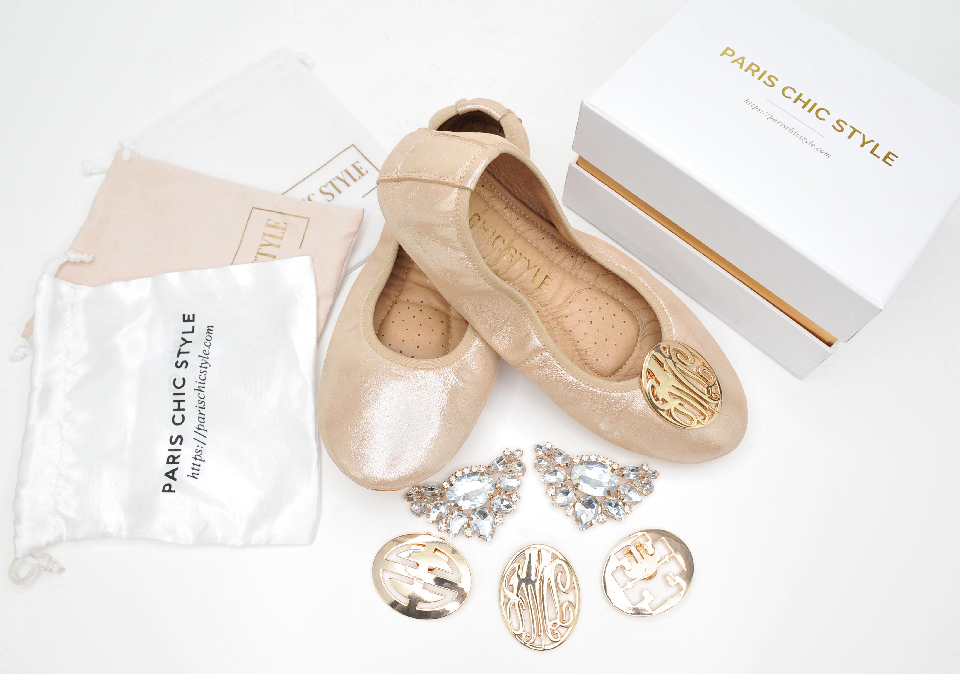 elegant women yoox shoponline and s f c uk comfortable online ballet flats comforter