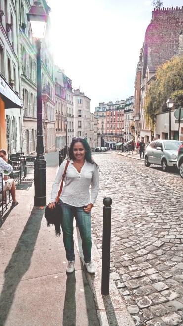 Paris-France-Rose-Gold-Lightroom-Preset-Paris-Chic-Style-Travel-Instagram-Fashion-Blog-10