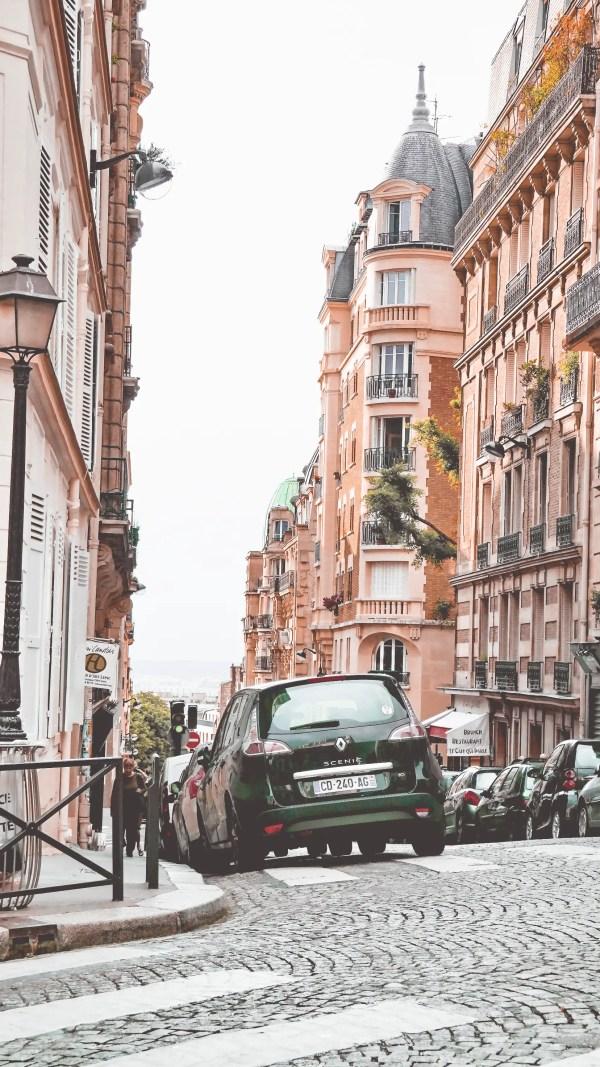 Paris-France-Rose-Gold-Lightroom-Preset-Paris-Chic-Style-Travel-Instagram-Fashion-Blog-12