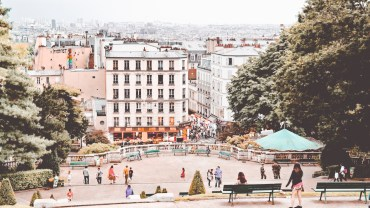 Paris-France-Rose-Gold-Lightroom-Preset-Paris-Chic-Style-Travel-Instagram-Fashion-Blog-23