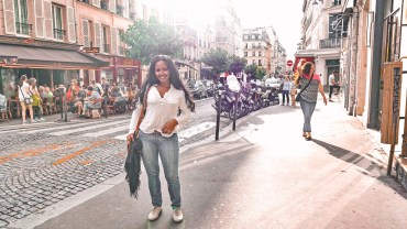 Paris-France-Rose-Gold-Lightroom-Preset-Paris-Chic-Style-Travel-Instagram-Fashion-Blog-31