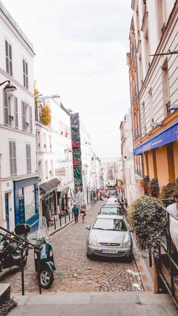 Paris-France-Rose-Gold-Lightroom-Preset-Paris-Chic-Style-Travel-Instagram-Fashion-Blog-5