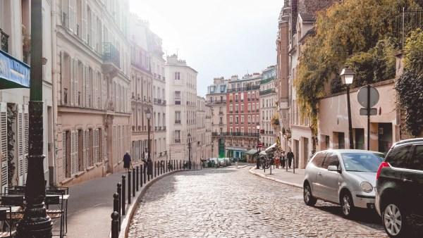 Paris-France-Rose-Gold-Lightroom-Preset-Paris-Chic-Style-Travel-Instagram-Fashion-Blog-9