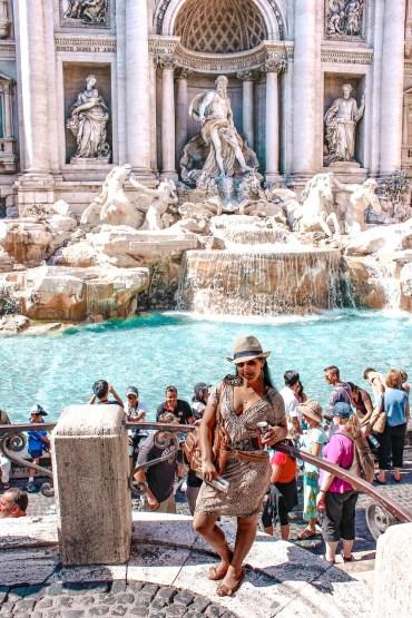 Rome Italy Lightroom Preset Filter Paris Chic Style Instagram Travel Fashion Blog-10