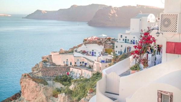 Santorini-Greece-Lightroom-Preset-Filter-Paris-Chic-Style-Travel-Instagram-Fashion-Blog-3