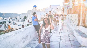 Santorini-Greece-Lightroom-Preset-Filter-Paris-Chic-Style-Travel-Instagram-Fashion-Blog-3