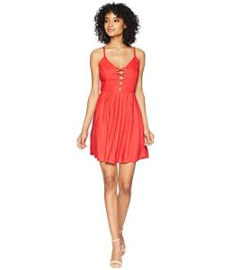 What To Wear In Morocco Marrakech Red Dress Paris Chic Style 9