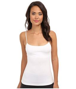 What To Wear In Morocco Marrakech White Spaghetti Top Paris Chic Style 1