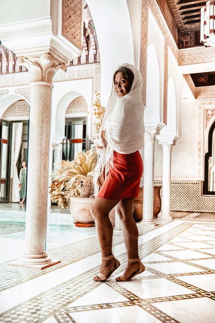 What-To-Wear-in-Morocco-Marrakech-Summer-April-May-June-July-August-September-October-November-Travel-Fashion-Paris-Chic-Style-9