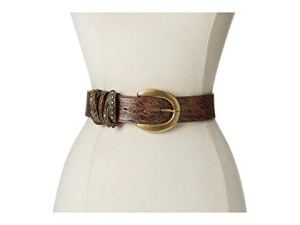 How To Wear Off Shoulder Dress With A Belt Paris Chic Style Lookbook Fashion Street Style 4