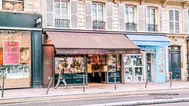 Paris-Chic-Style-Wall-Art-Prints-Canvas-Wallpaper-Poster-Travel-Street-Photography-Paris-France-5-1