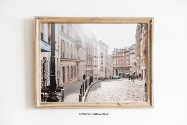 demo_montmartre_paris_wall_art_decor_frame_1