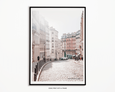 demo_montmartre_paris_wall_art_decor_frame_6