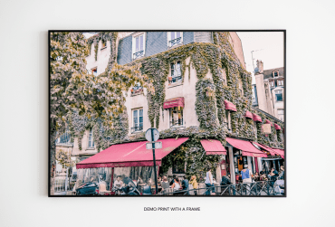 demo_paris_wall-art-cafe_restaurant_travel_wall_art_home_decor_2
