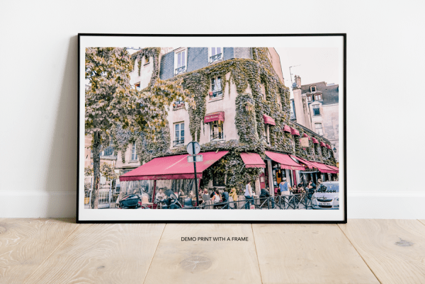 demo_paris_wall-art-cafe_restaurant_travel_wall_art_home_decor_5