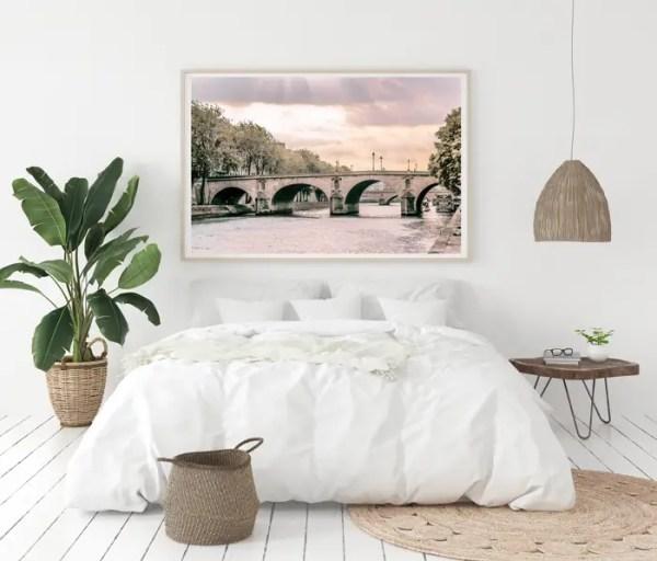 Demo-Paris-Chic-Style-Wall-Art-Prints-Canvas-Wallpaper-Poster-Travel-Street-Photography-Paris-France-2-3