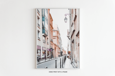 demo_paris_chic_style_france_paris_wall_art_travel_parisian_streets_theme_decor_print-12-2