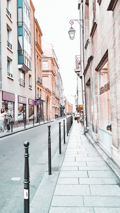 demo_paris_chic_style_france_paris_wall_art_travel_parisian_streets_theme_decor_print-12-5