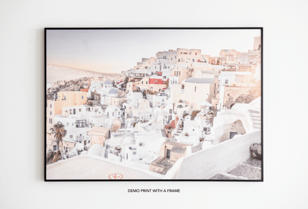 demo_paris_chic_style_oia_fira_santorini_greece_travel_wall_art_decor_print-4-1