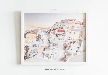 demo_paris_chic_style_oia_fira_santorini_greece_travel_wall_art_decor_print-4-2
