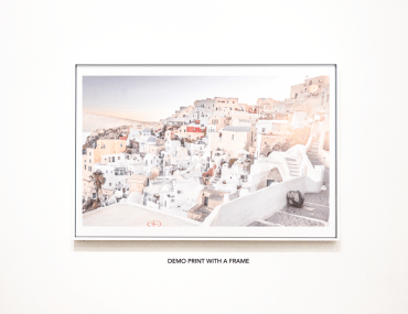 demo_paris_chic_style_oia_fira_santorini_greece_travel_wall_art_decor_print-4-3