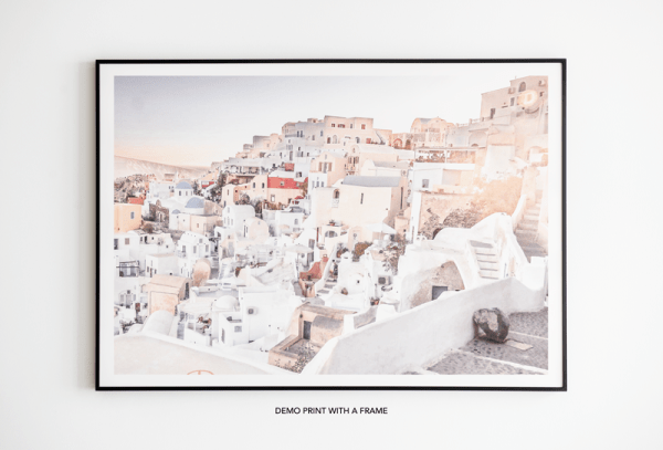 demo_paris_chic_style_oia_fira_santorini_greece_travel_wall_art_decor_print-4