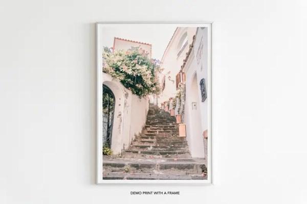 demo_paris_chic_style_positano_italy_travel_wall_art_italian_decor_print-2-1