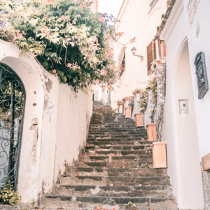 demo_paris_chic_style_positano_italy_travel_wall_art_italian_decor_print-2-5