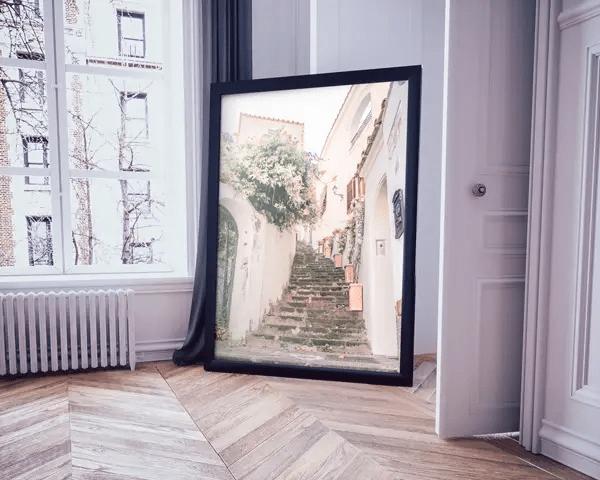 demo_paris_chic_style_positano_italy_travel_wall_art_italian_decor_print-2