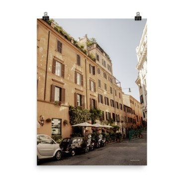paris_chic_style_spanish_steps_rome_italy_wall_art_italian_travel_theme_decor_print_photography
