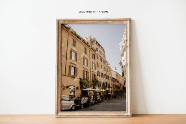 paris_chic_style_spanish_steps_rome_italy_wall_art_italian_travel_theme_decor_print_photography-demo-3-2