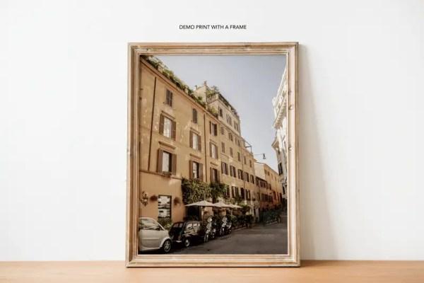 paris_chic_style_spanish_steps_rome_italy_wall_art_italian_travel_theme_decor_print_photography-demo-3-2